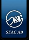 Seac AB